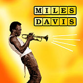 Miles Davis Greatest Hits by Miles Davis