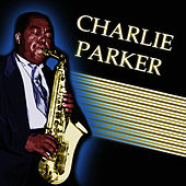 Charlie Parker's Greatest Hits by Charlie Parker