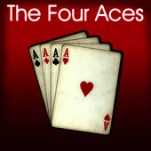 The Four Aces Greatest Hits by Four Aces