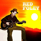 The Best of Red Foley by Red Foley