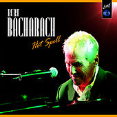 Hot Spell de Burt Bacharach