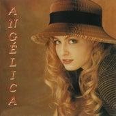 Angélica de Angélica