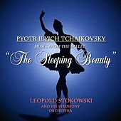 The Sleeping Beauty von Leopold Stokowski