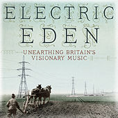 Electric Eden: Unearthing Britain's Visionary Music by Various Artists