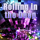 Rolling in the Deep de Various Artists