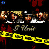 Kamakazi by G Unit