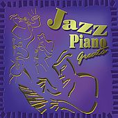 Jazz Piano Greats by Various Artists