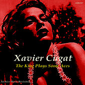The King Plays Some Aces de Xavier Cugat & His Orchestra