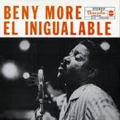 El Iniguable de Beny More