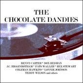 The Chocolate Dandies de Various Artists