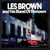 Les Brown by Les Brown