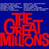 The Great Millions de Various Artists