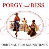 Porgy And Bess von Various Artists