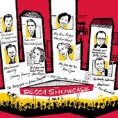 Decca Showcase Volume 4 de Various Artists