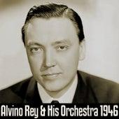 Alvino Rey And His Orchestra 1946 de Alvino Rey
