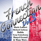 French Connection Vol.3 de Various Artists