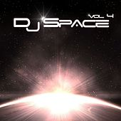 DJ Space Vol. 4 Minimal & Tech House Selection by Various Artists