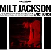 Bags' Touch de Nuyorican Soul