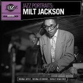 Jazz Portraits: Milt Jackson Digitally Remastered de Nuyorican Soul