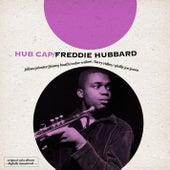 Hub Cap Original 1961 Album - Digitally Remastered by Freddie Hubbard