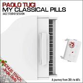 My Classical Pills de Paolo Tuci