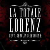 La totale by Lorenz