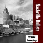 Nashville Bullets, Vol. 1 by Various Artists