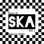 Best of Ska, Vol. 1 by Various Artists