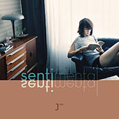 Sentimental by J.