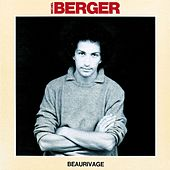 Beaurivage by Michel Berger