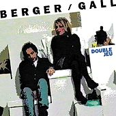 Double jeu (Remasterisé en 2002) de Berger