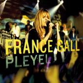 Pleyel by France Gall