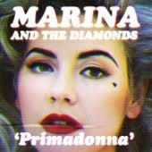Primadonna von MARINA