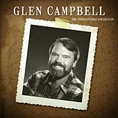 The Inspirational Collection de Glen Campbell