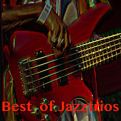 Best of Jazztrios by Various Artists