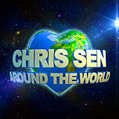 Around the World Ep by Chris Sen