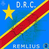 D.R.C. by Remlius