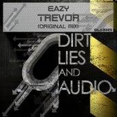 Trevor de Eazy