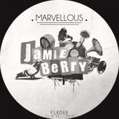 Marvellous von Jamie Berry