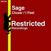 Closer de Sage