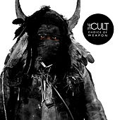 Choice of Weapon von The Cult