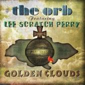 Golden Clouds von The Orb
