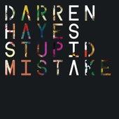 Stupid Mistake (Bright Light Bright Light Remix) de Darren Hayes