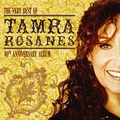 The Very Best of de Tamra Rosanes