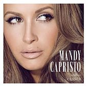 Closer EP de Mandy Capristo