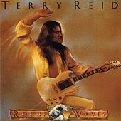 Rogue Waves de Terry Reid