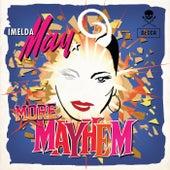 More Mayhem by Imelda May