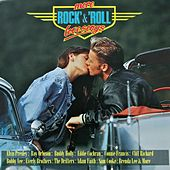 More Rock & Roll Lovesongs de Various Artists