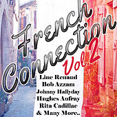 French Connection Vol.2 de Various Artists
