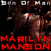 Son of Man de Marilyn Manson